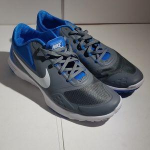 Nike FS Lite 2 Men's Shoes